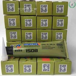硅胶胶水粘合剂 硅胶粘硅胶 硅胶耐高温胶水图片