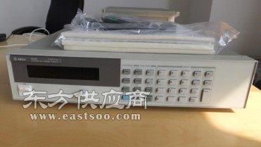 出售TDS3012C回收TDS3012C图片