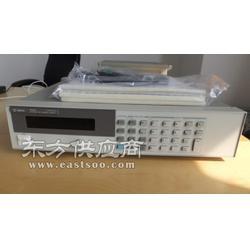 回收TDS3034C 出售TDS3034C图片