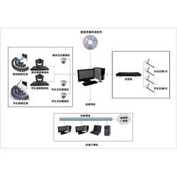 智能录播系统教学、河南智能录播、深圳捷安迅图片
