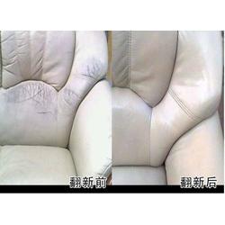 南京沙发、沙发翻新换皮、南京立可美家具维修(优质商家)图片