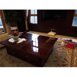 南京椅子翻新、南京立可美家具维修(在线咨询)、家具图片