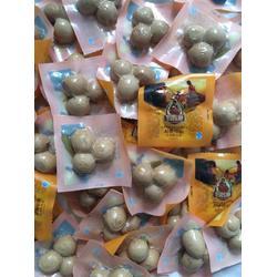 鹌鹑蛋-吕梁鹌鹑蛋-山东妈妈抱食品买LOL比赛输赢的软件(查看)图片