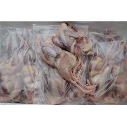 山东冷冻鹌鹑-山东妈妈抱食品有限公司-冷冻鹌鹑图片