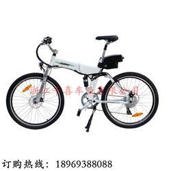 电动车出口-千喜小飞哥专业求实-电动车图片