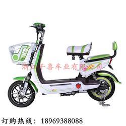 小飞哥电动车生产厂家_千喜小飞哥值得购买_小飞哥电动车图片