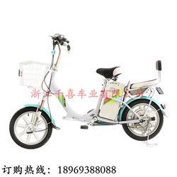 宁波电动车-电动车生产厂家-千喜小飞哥图片