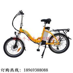 千喜小飞哥高品质(图)-电动车品牌排行-电动车图片