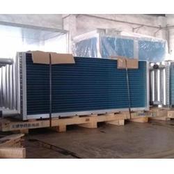 铜管套铝翅片表冷器-表冷器-五洲同创价格