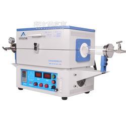 1600度高温箱式炉控制电炉 CVD真空管式炉 sx2 10 13箱式电阻炉图片