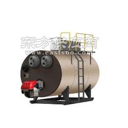 小型锅炉的图片
