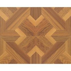 忻州木地板-实木地板-山西祥明建材(优质商家)图片