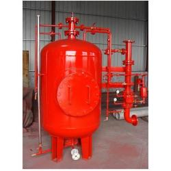 大连泡沫液|泰宇消防|大连泡沫液专业厂家图片