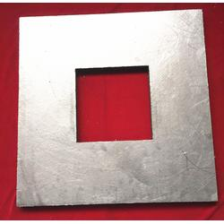 石墨板、扬州东润、石墨板材图片