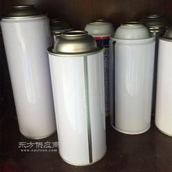 反光自喷漆气雾罐 通用自动喷漆铁罐 气雾罐 手喷漆喷罐 450Ml家具维修补漆喷漆罐图片