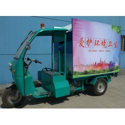 荆州鹏飞(图)|垃圾车生产厂家|吉林垃圾车图片