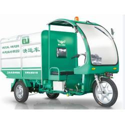 电动垃圾清运车报价、鹏飞环保电动垃圾清运车、电动垃圾清运车图片