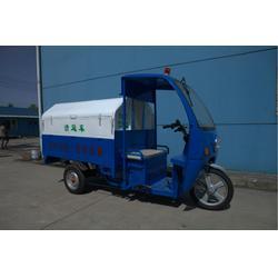鹏飞环保(图)|小型压缩式垃圾清运车|湖北垃圾清运车图片