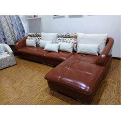 优质皮沙发_百家信公司(在线咨询)_上海皮沙发图片