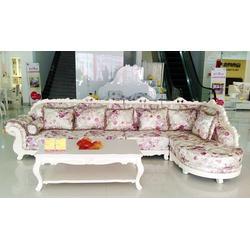 百家信公司(图)_欧式沙发生产厂家_淄博欧式沙发图片