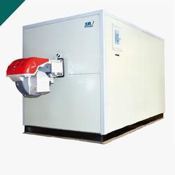 内蒙常压热水锅炉、立式常压热水锅炉、天骏锅炉设备(推荐商家)图片