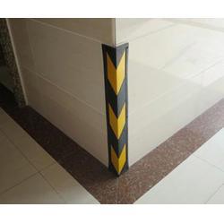 地下车库防撞护墙角、济南鲁安值得信赖(在线咨询)、信阳护墙角图片