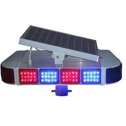 邢台爆闪灯,济南鲁安交通,lsy 太阳能爆闪灯图片
