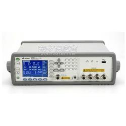 二手E4980A电桥、收购仪器E4980A图片
