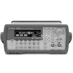 函数波形发生器型号33220A安捷伦品牌二手33220A图片