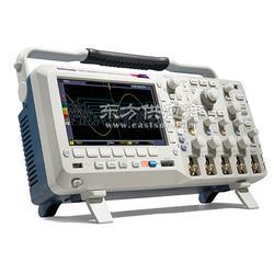 转让MSO2022B闲置示波器MSO2022B图片