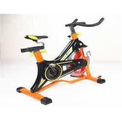 青岛动感单车 康华健身车动感单车 动感单车家用超静音图片