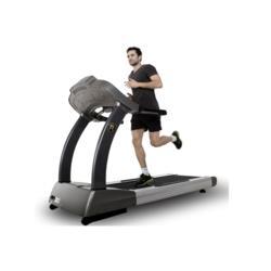 威海跑步机|跑步机排名|康华健身器材图片