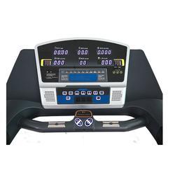 北城新区跑步机、汇康跑步机、家用多功能跑步机超静音图片