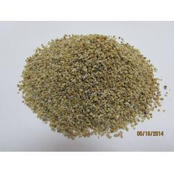 点石矿业(多图)|收购水洗砂|东莞水洗砂图片