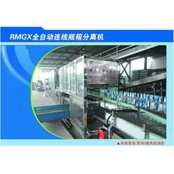 扬州润明 250型过滤机-过滤机图片