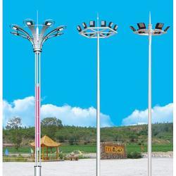 高杆灯,环球太阳能,高杆灯参数图片