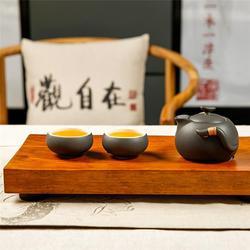 旅行茶具-金镶玉(在线咨询)办公旅行茶具图片
