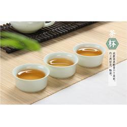 茶具套装_金镶玉(在线咨询)_汝窑茶具套装图片