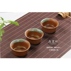 金镶玉、辽宁茶具、功夫茶具图片