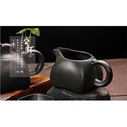黑龙江茶具、茶具套装、金镶玉图片