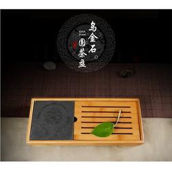 金镶玉定制茶盘(图),奉茶盘,茶盘图片