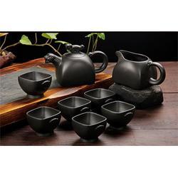 茶具,茶具介紹,金鑲玉(多圖)圖片