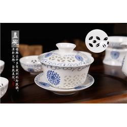 金镶玉(图),茶具,茶具图片