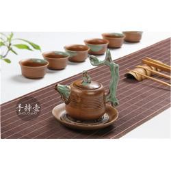 金镶玉,茶具,陶瓷茶具图片