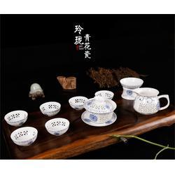 茶具_金镶玉(在线咨询)_功夫茶具图片