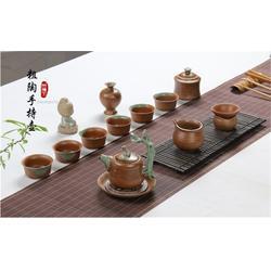 茶具、茶具、金镶玉(多图)图片