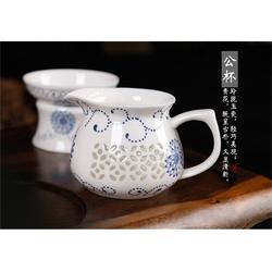 茶具_金镶玉(在线咨询)_10件套的陶瓷茶具图片