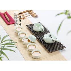 旅行茶具-茶具-金镶玉(查看)图片