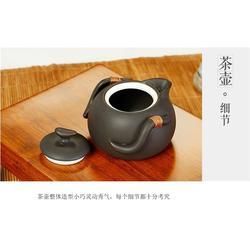 金镶玉便携式茶具(多图),套装旅行茶具,旅行茶具图片