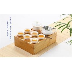 福建旅行茶具,金镶玉(优质商家),快客杯旅行茶具图片